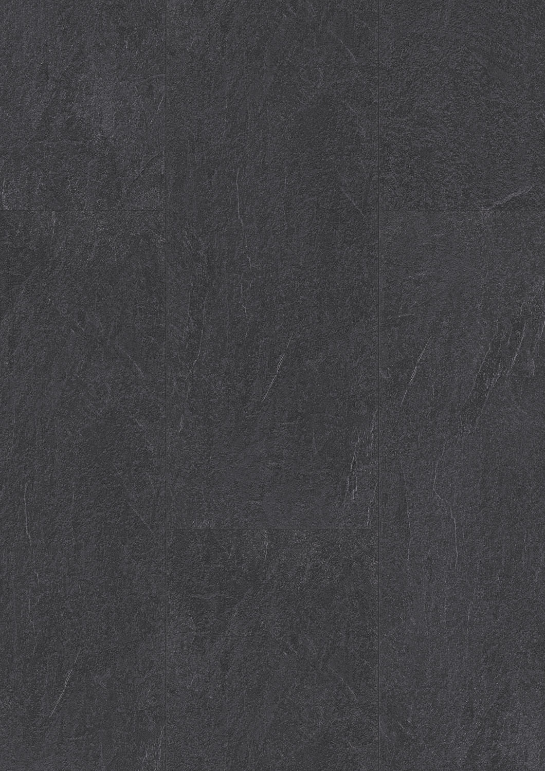 Hdf Laminate Flooring Fit Stone Look Tile Charcoal Slate L0120 01778