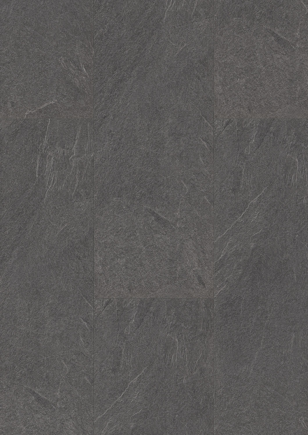 Hdf Laminate Flooring Click Fit Stone Look Tile Look Medium