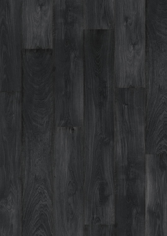Hdf Laminate Flooring Fit Wood Look For Public Buildings Black Oak L0201 01806
