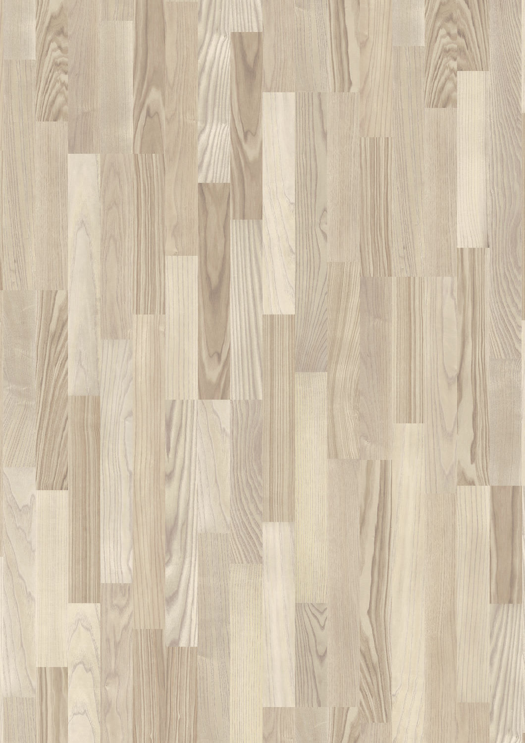 Hdf Laminate Flooring Fit Wood Look For Public Buildings Nordic Ash L0201 01793