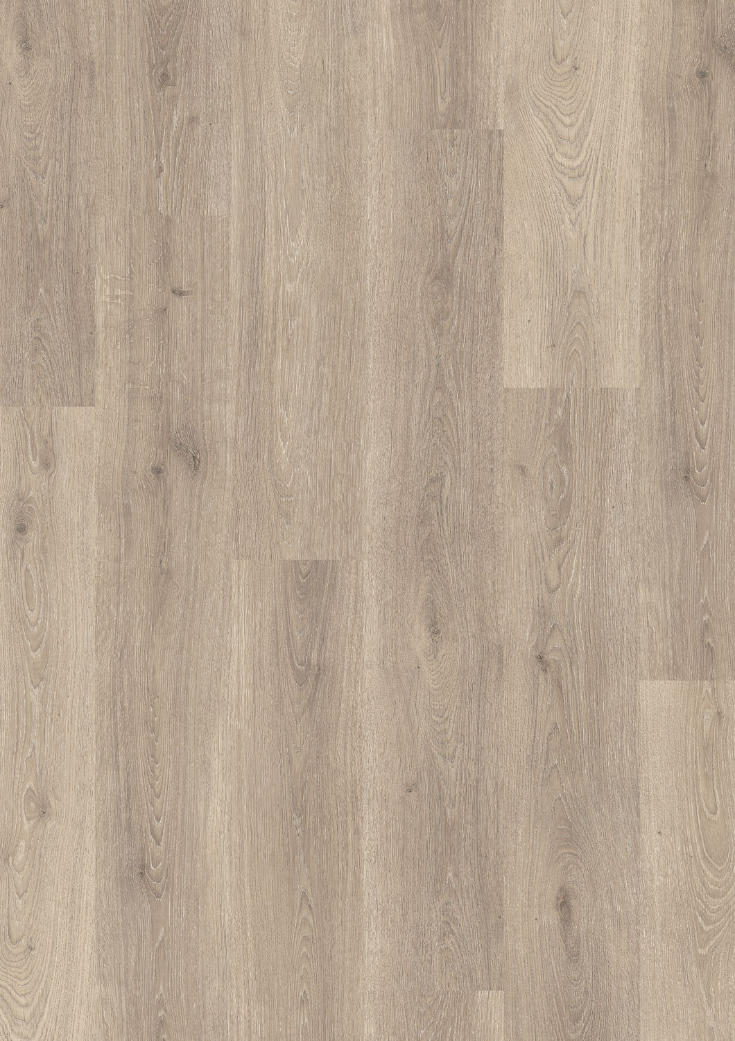 hdf laminate flooring clickfit wood look commercial premium oak l020101801