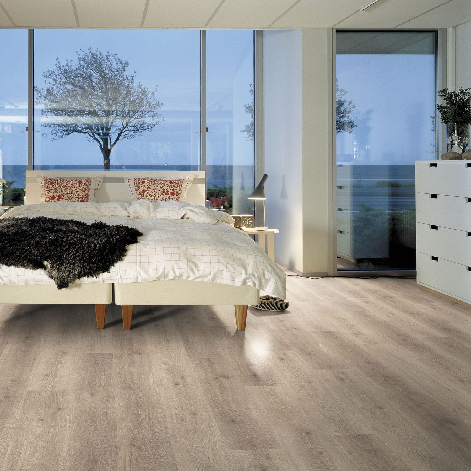 laminate original floor excellence pergo charcoal flooring slate