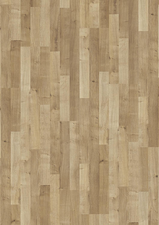 Hdf Laminate Flooring Fit Wood Look Commercial Solid Oak L0201 01790