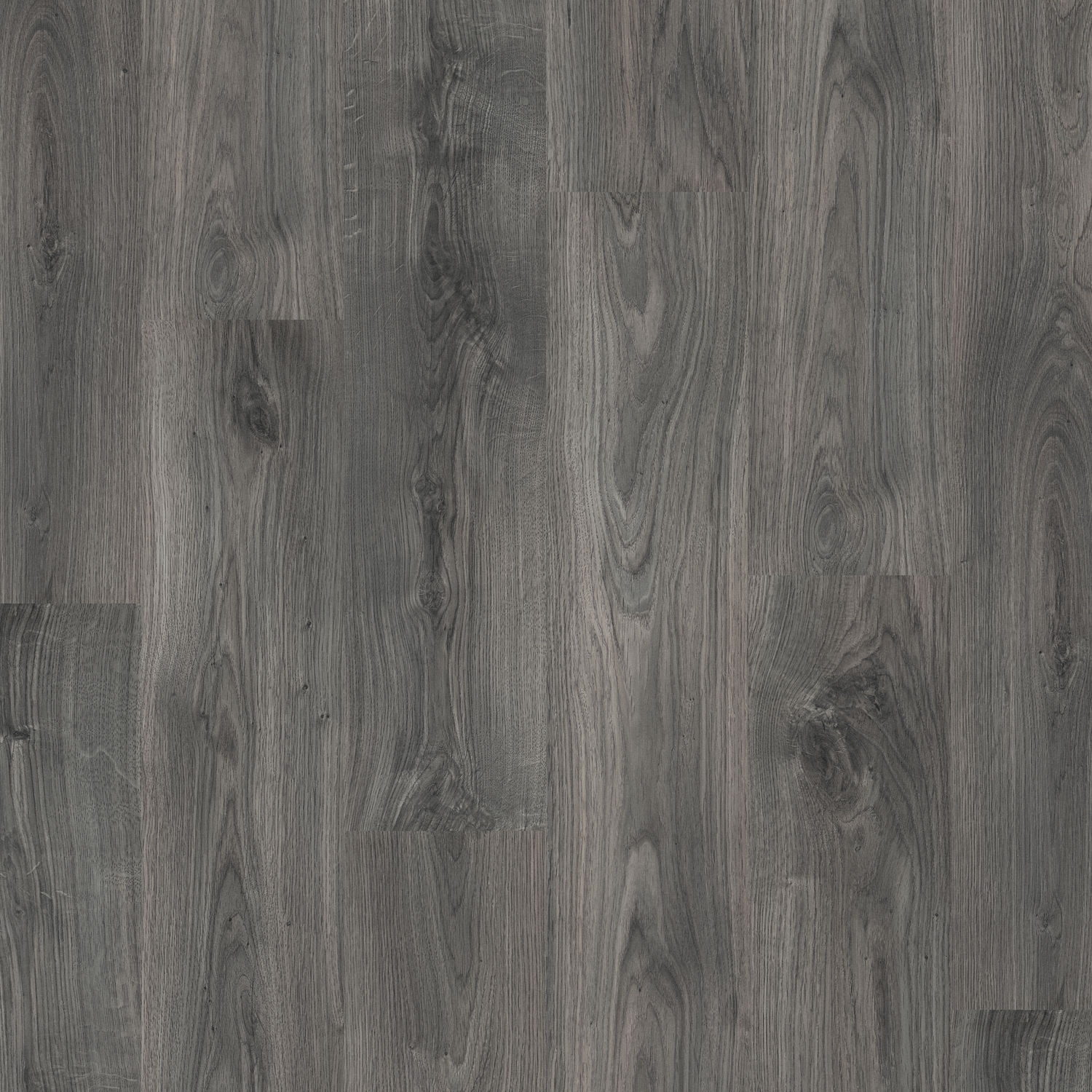 HDF Laminate Flooring Click Fit Wood Look Tertiary
