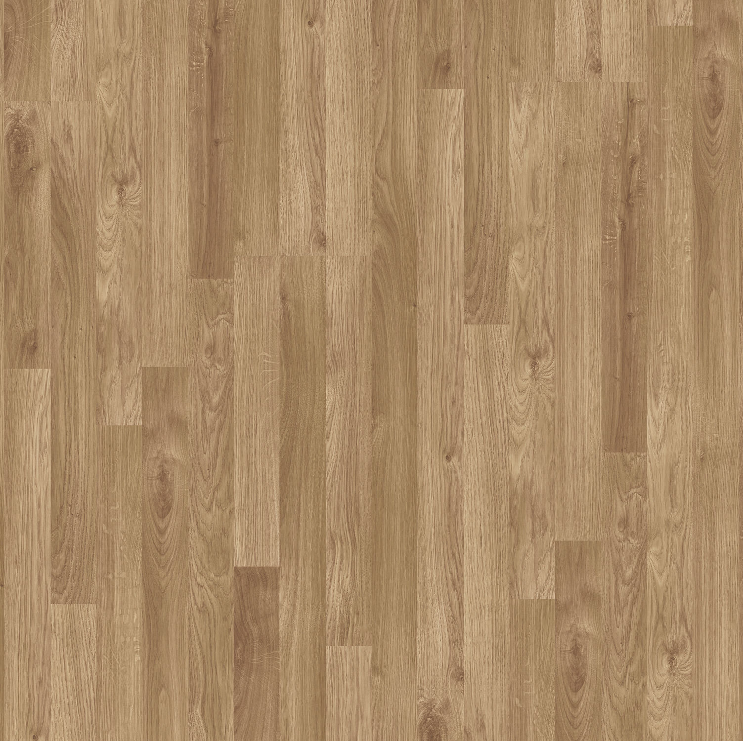 mahogany pergo amazon com peruvian wide case flooring laminate ft mm thick xp in x length sq floor dp