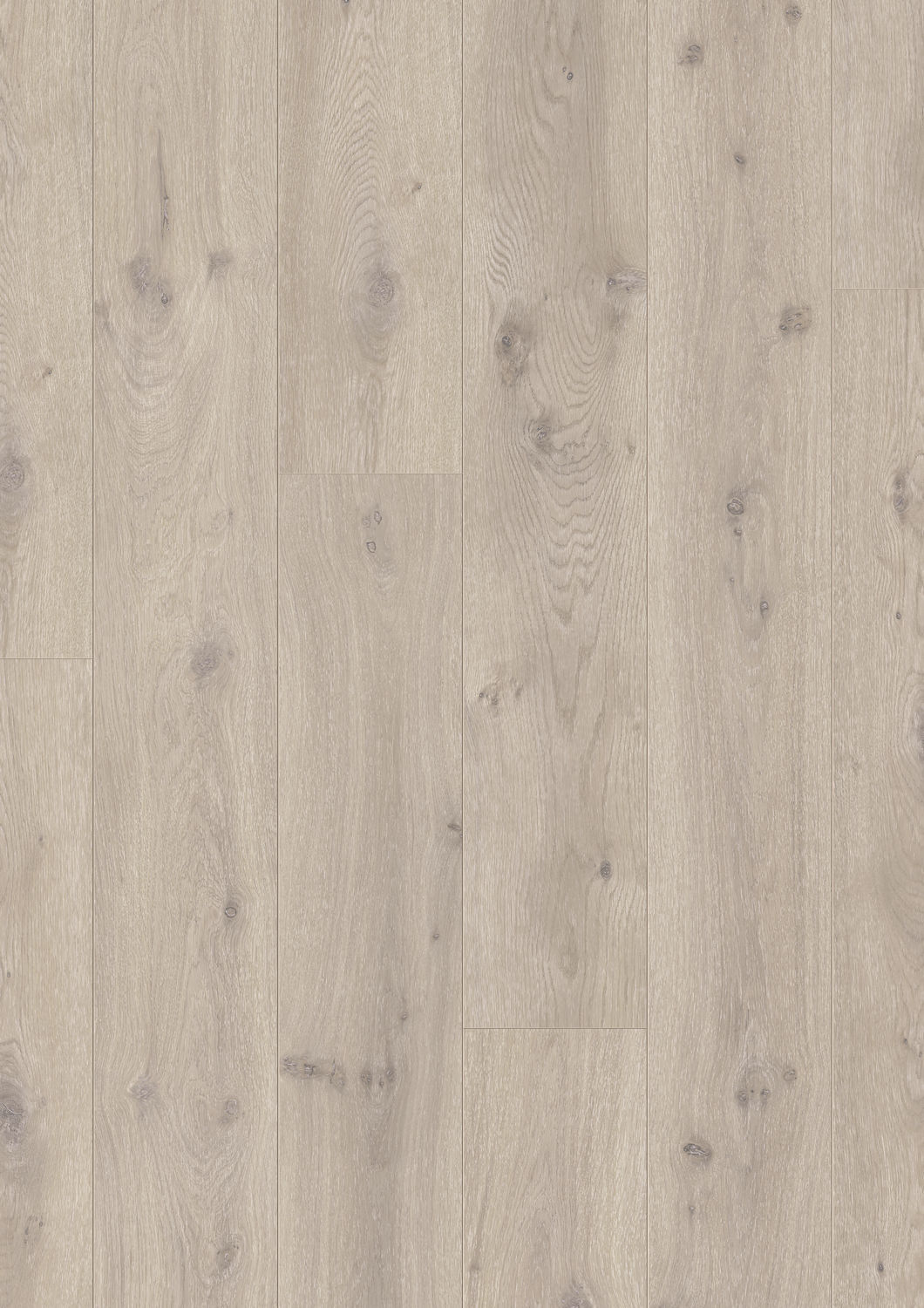 Modern Laminate Flooring colorful laminate floors contrasting and bright color for modern floor decoration Hdf Laminate Flooring Click Fit Laminate Flooring Wood Look Commercial Modern Grey Oak L0223 01753