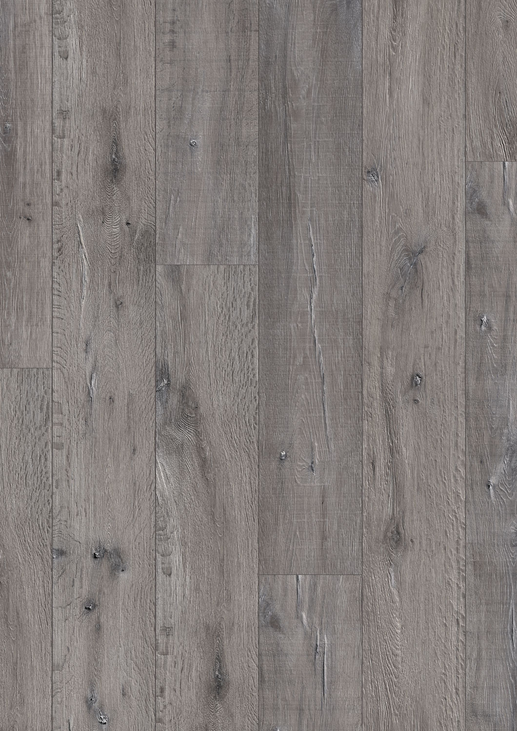 Hdf Laminate Flooring Fit Wood Look Tertiary Reclaimed Grey Oak L0223 01760