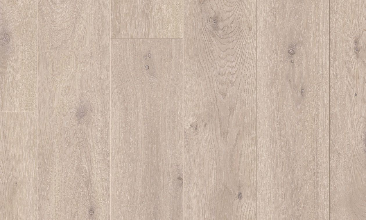 Hdf Laminate Flooring Fit Wood Look Commercial