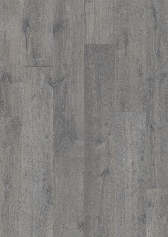 Hdf Laminate Flooring Fit Wood Look Commercial