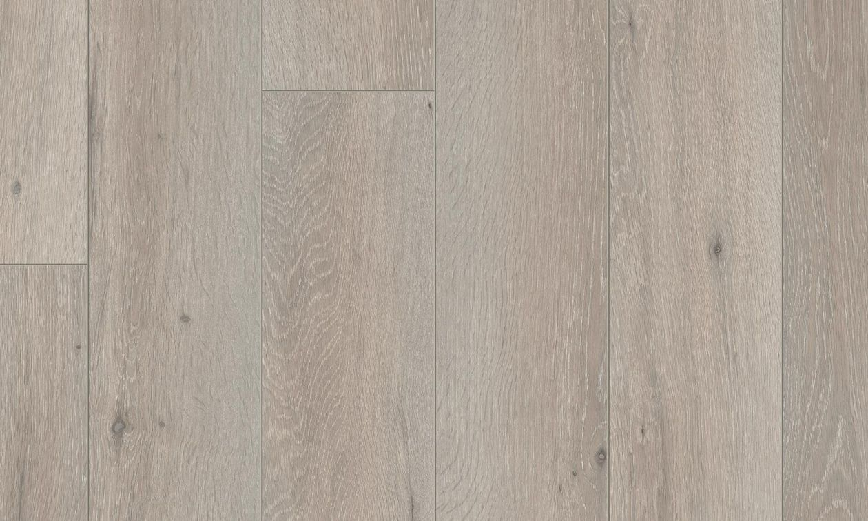 Ikea Laminate Flooring How Much Does Cost Save On Hardwood Floor Installation Costs When