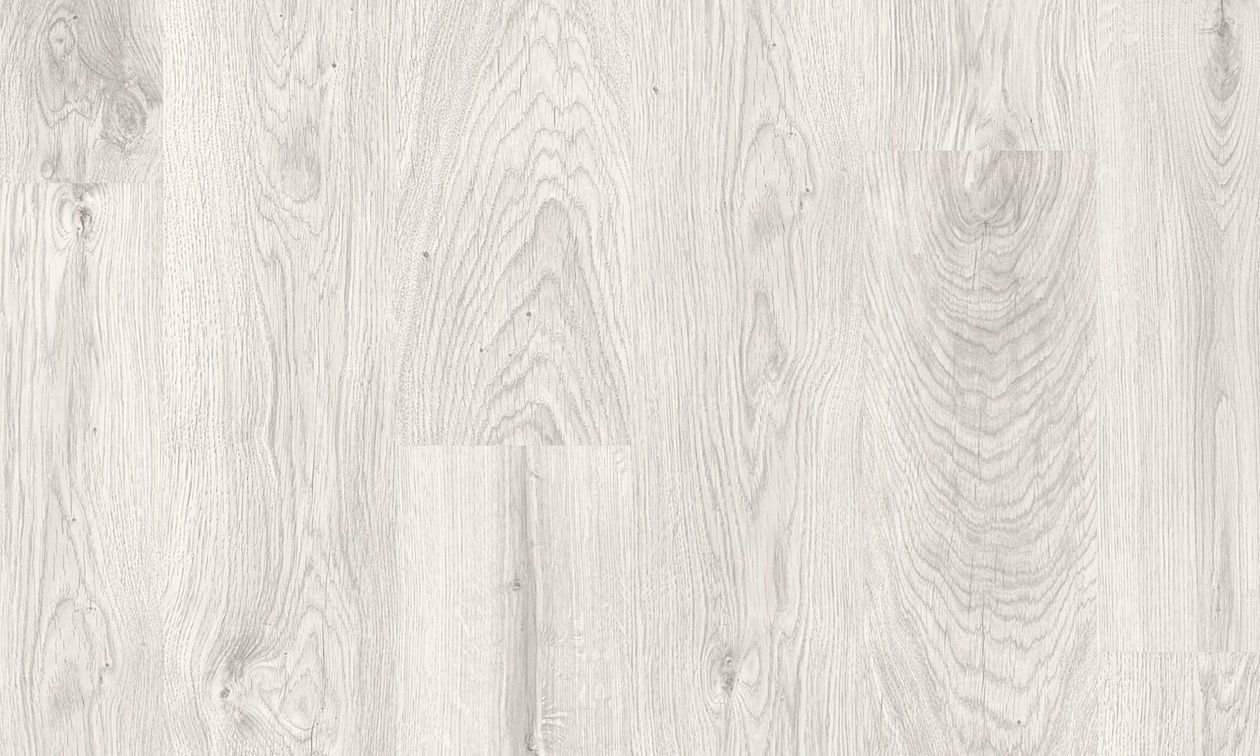 Click Laminate Flooring select surfaces click laminate flooring barnwood Hdf Laminate Flooring Click Fit Laminate Flooring Wood Look Commercial Silver Oak