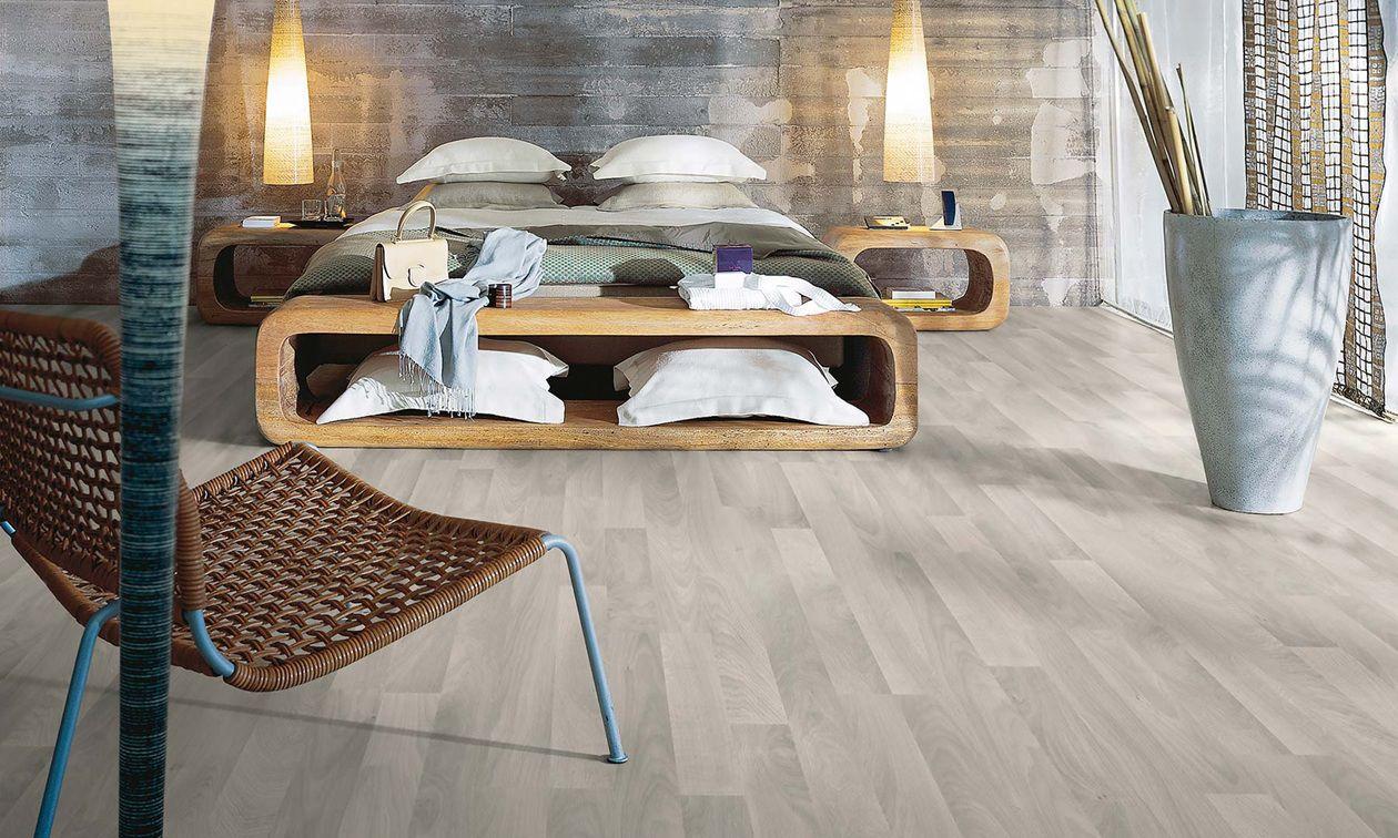Laminate Flooring Wood Look hdf laminate flooring / click-fit / wood look / for domestic use