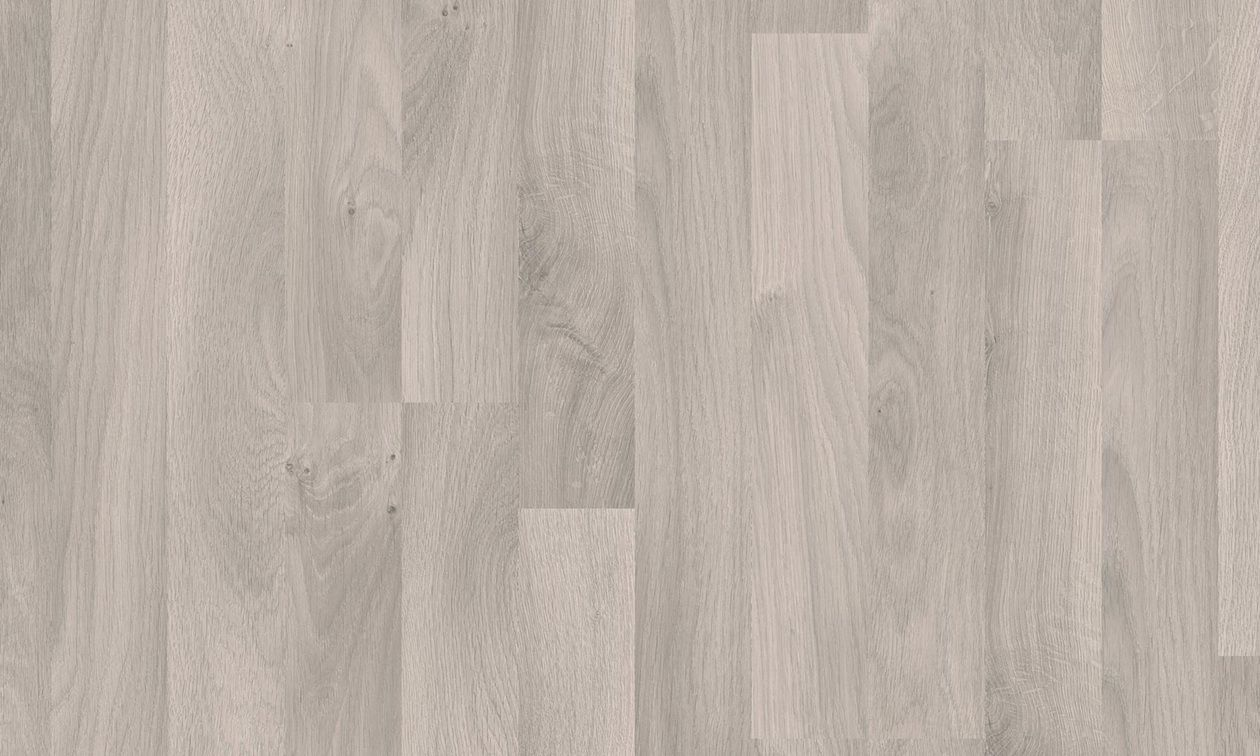 Laminate Flooring Kitchener Click Laminate Flooring All About Flooring Designs