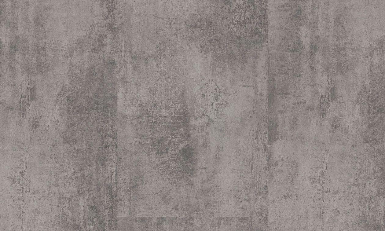 Hdf Laminate Flooring Fit Stone Look Tile