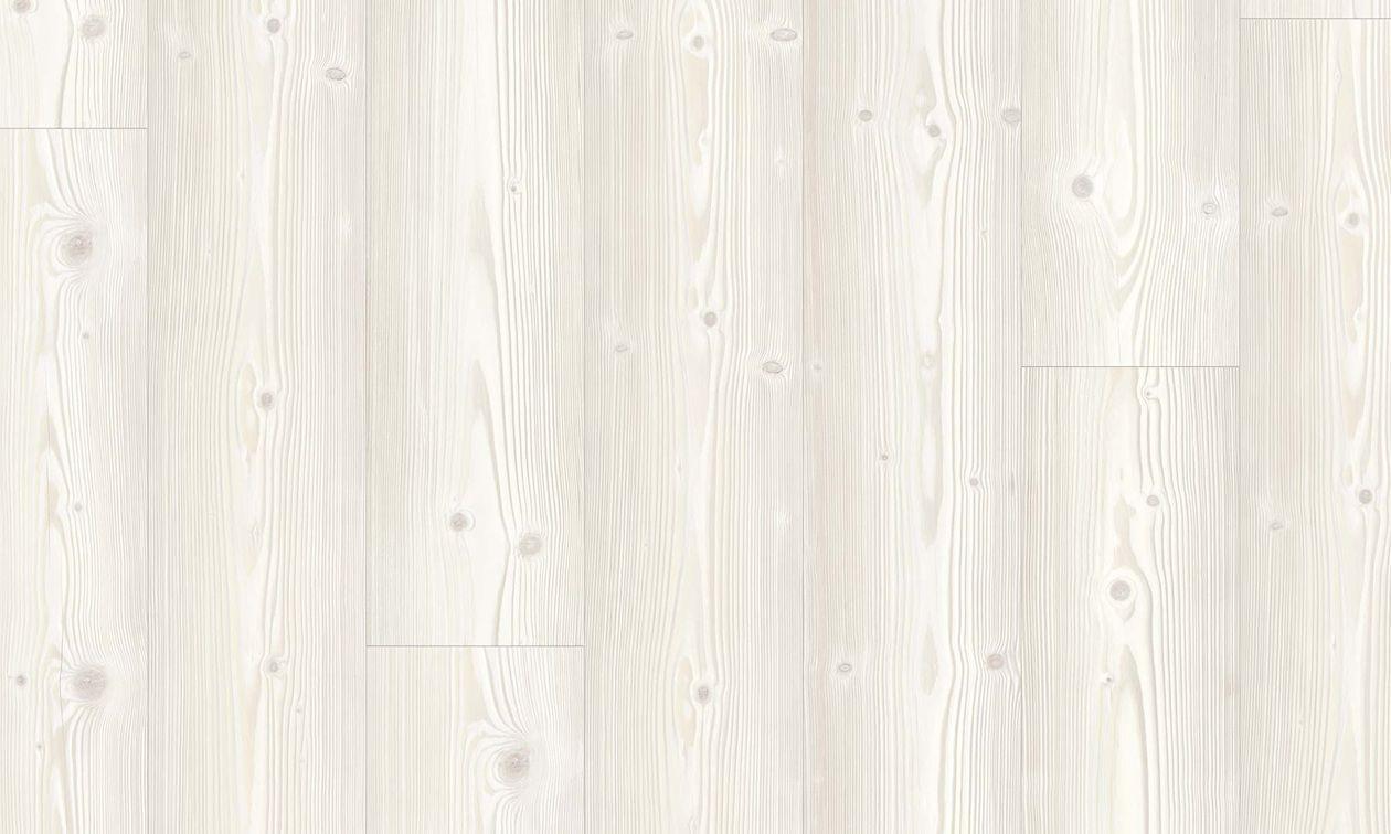 Vinyl Flooring Residential Strip Matte