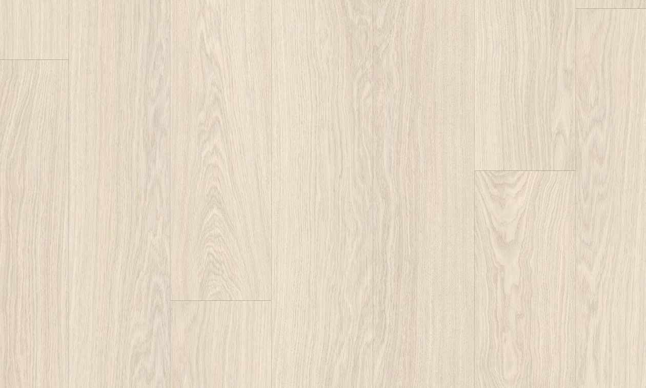 vinyl flooring residential strip smooth light danish oak v213140099 pergo - Wood Vinyl Flooring