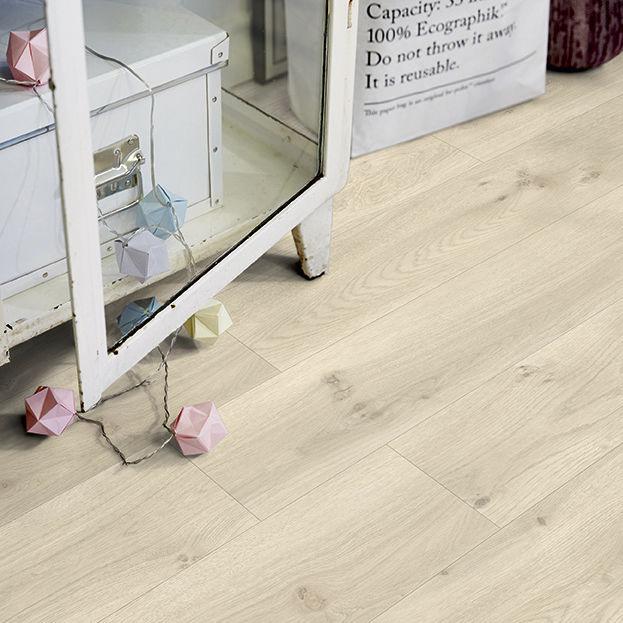 vinyl flooring / for hotels / for offices / for shops - V3107-40017