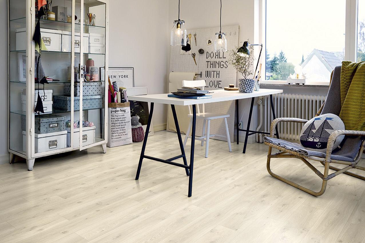 modern floor coverings Modern House