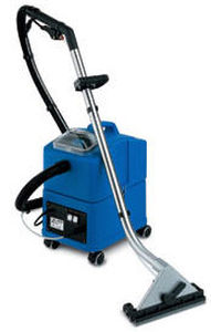 commercial carpet cleaner sabrina - Carpet Shampooer