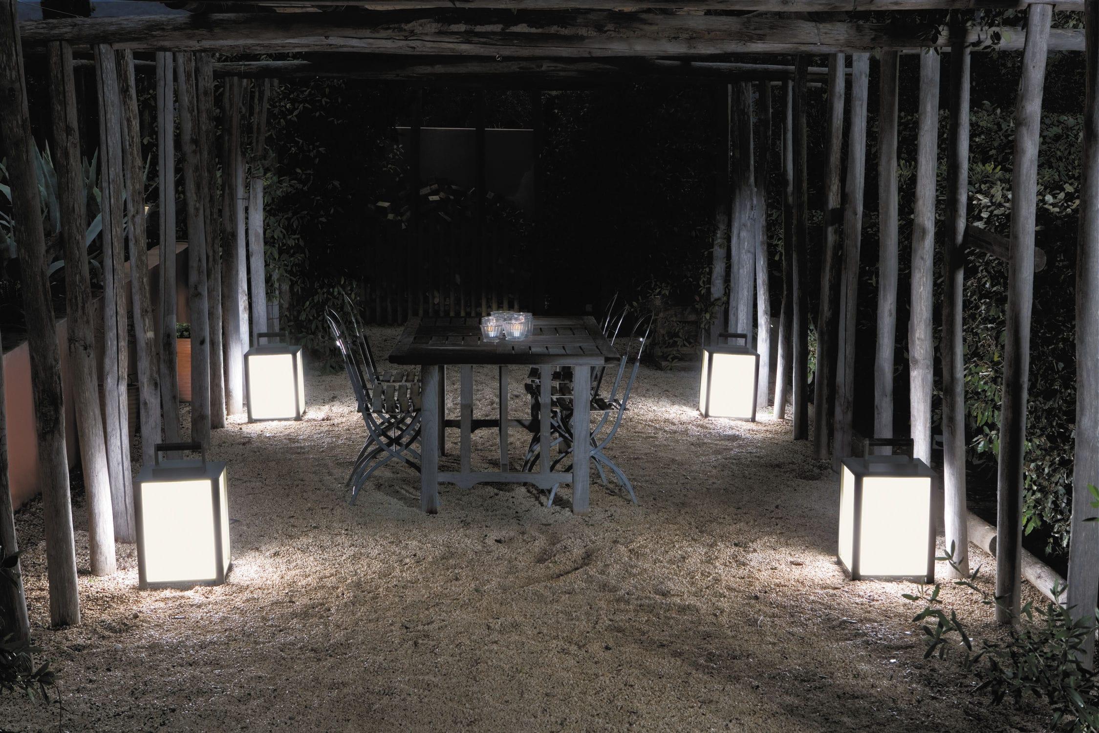 Solar Lampen Blokker : Met verlichting blokker lptgx amazing flawless lundia with met