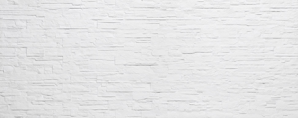 Composite Wall Cladding Polyester Indoor Textured