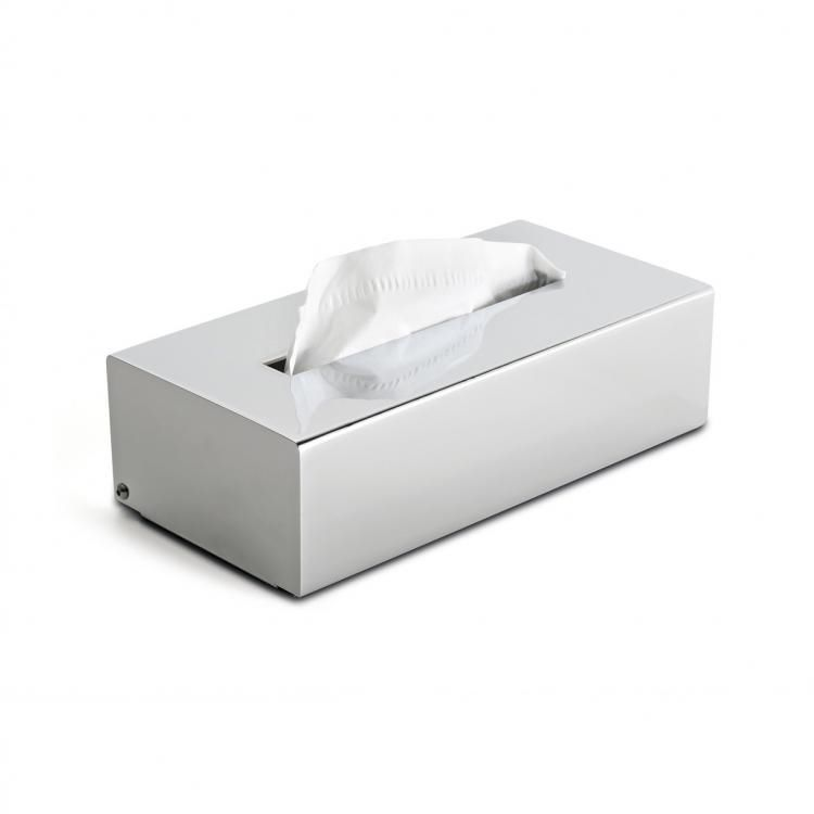 tissue dispenser - ME70A