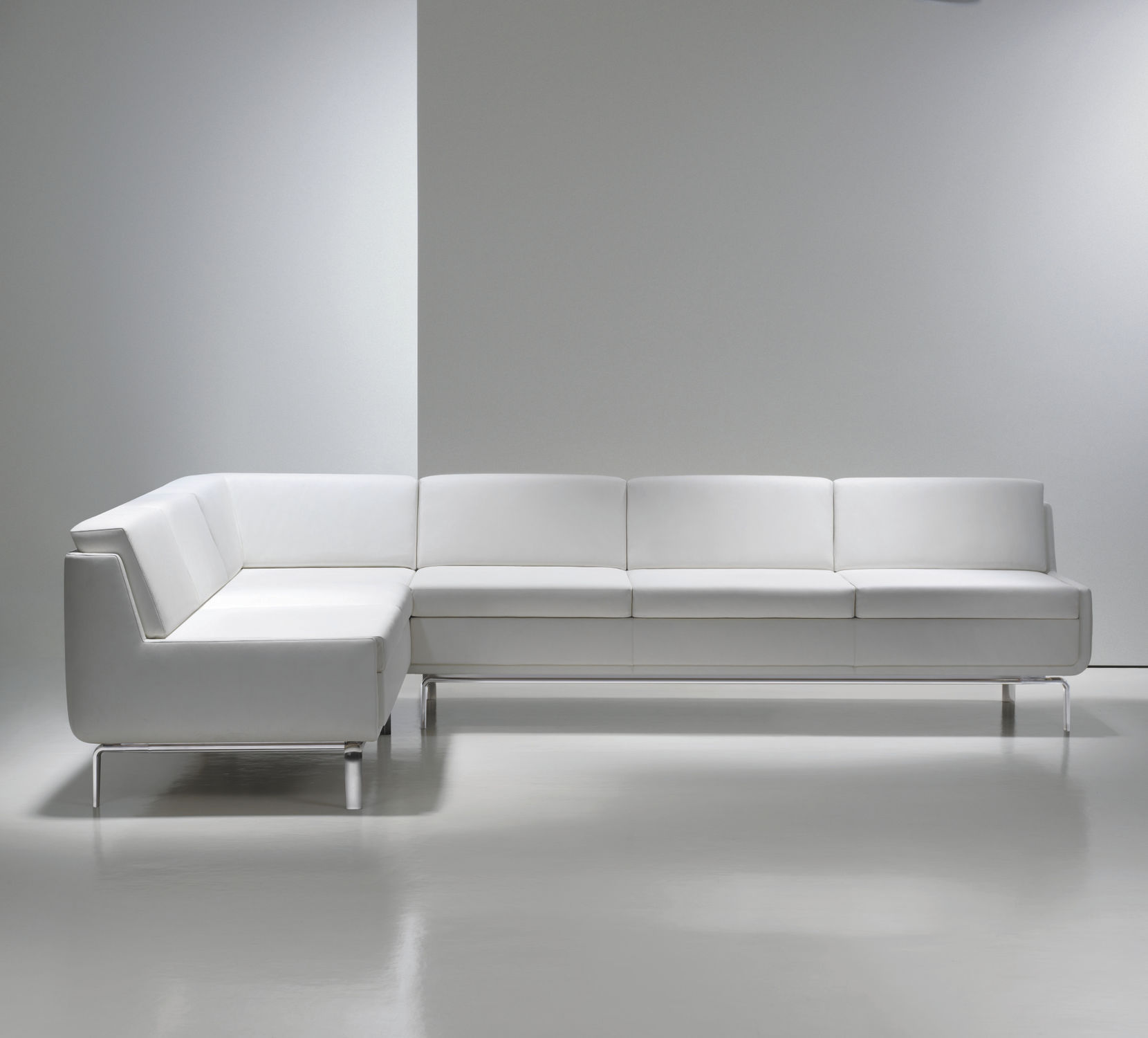 orner sofa / contemporary / fabric / by rik Levy - GI ... - ^