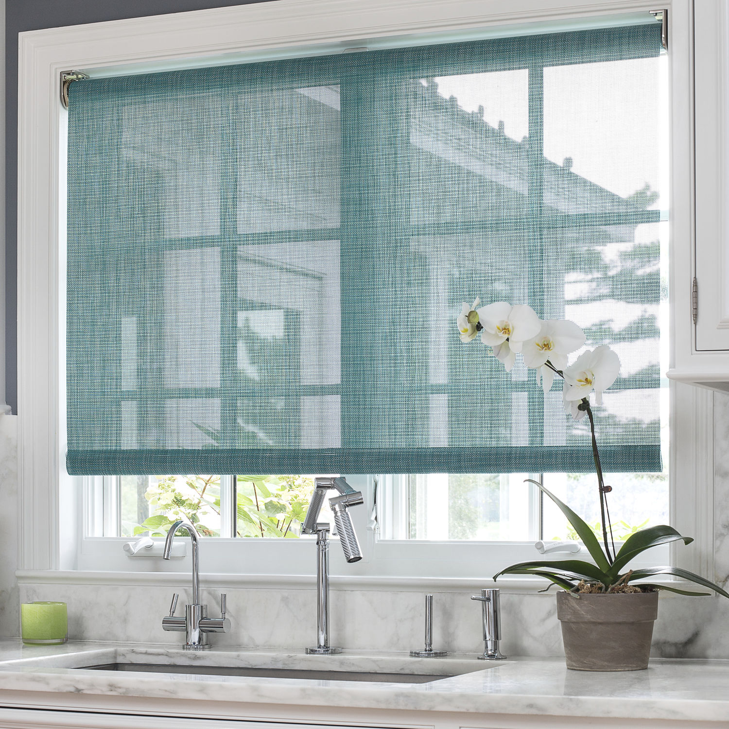 shades window blinds fashions next toronto buy catalog sunproject commercial in amazing