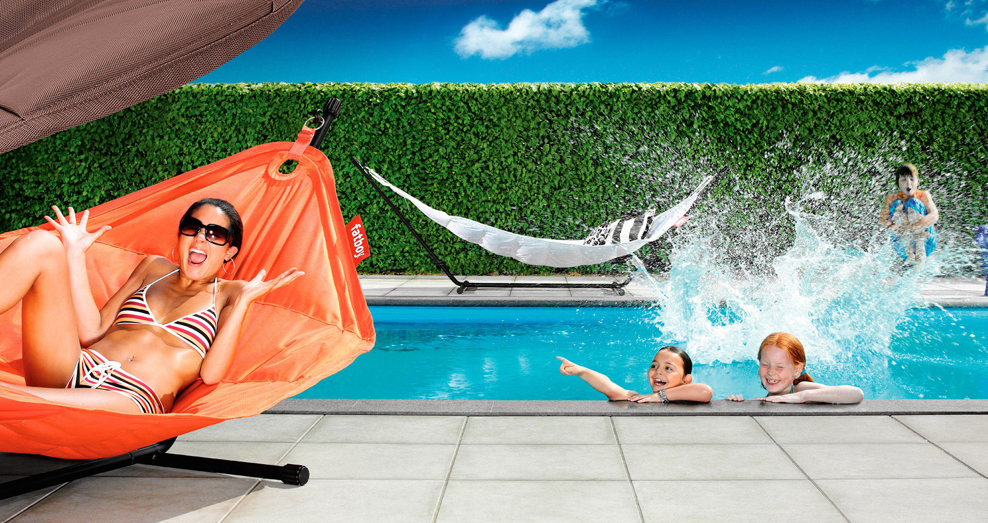 by iconic and beanbags hammock fatboy lamzac en gb home fallback sustainable design quality