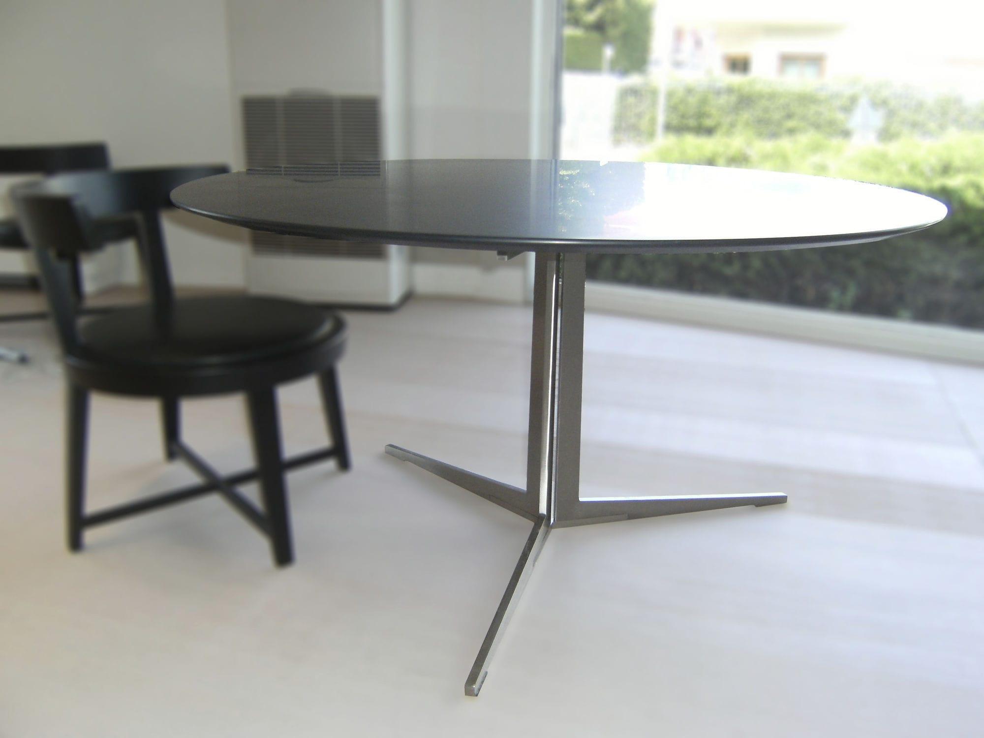 4196-8685986 Meilleur De De Table Haute Fly Conception
