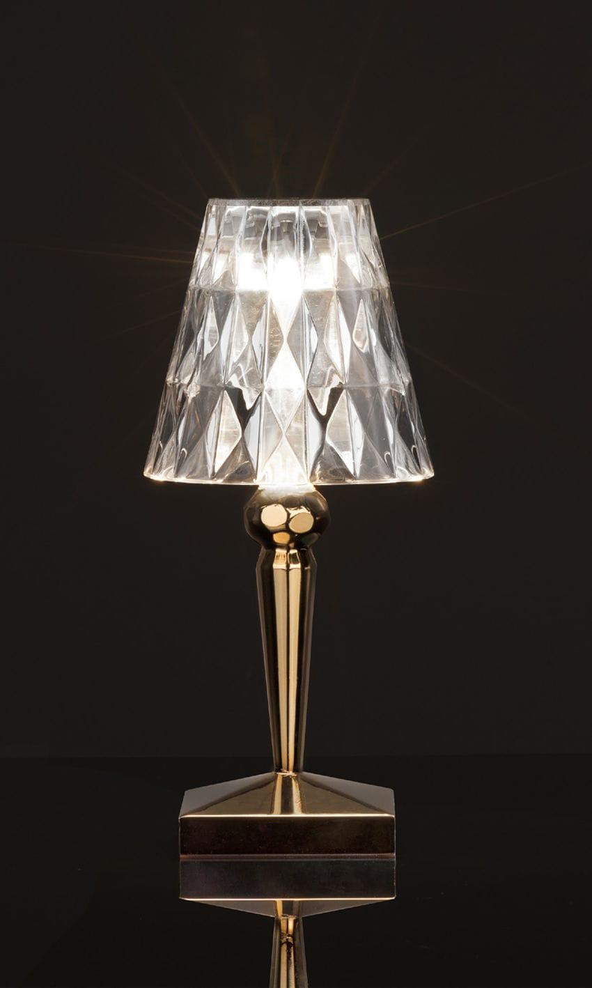 4284 9002557 Résultat Supérieur 15 Bon Marché Lampe Design Kartell Galerie 2017 Ldkt