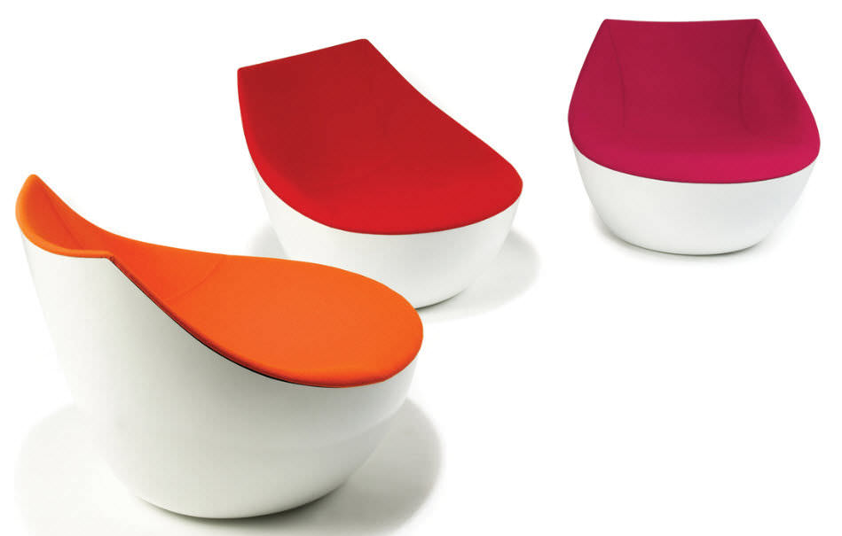 Contemporary Seating set of dining room chairs Home Decorating Ideas
