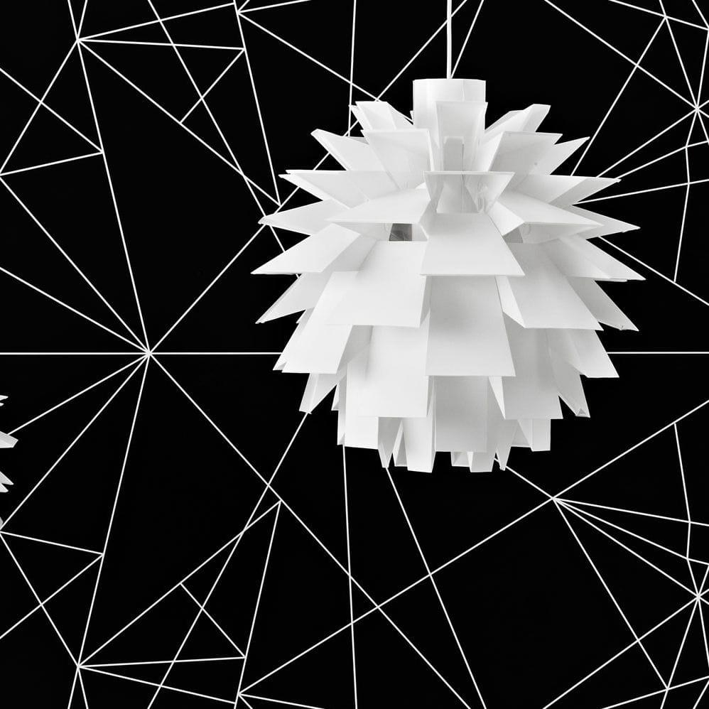 Pendant lamp original design plastic norm 69 by simon karkov pendant lamp original design plastic norm 69 by simon karkov aloadofball Images