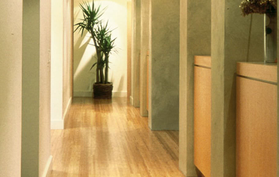 bamboo laminate flooring floating residential flat grain amber smith u0026 fong plyboo - Bamboo Laminate Flooring