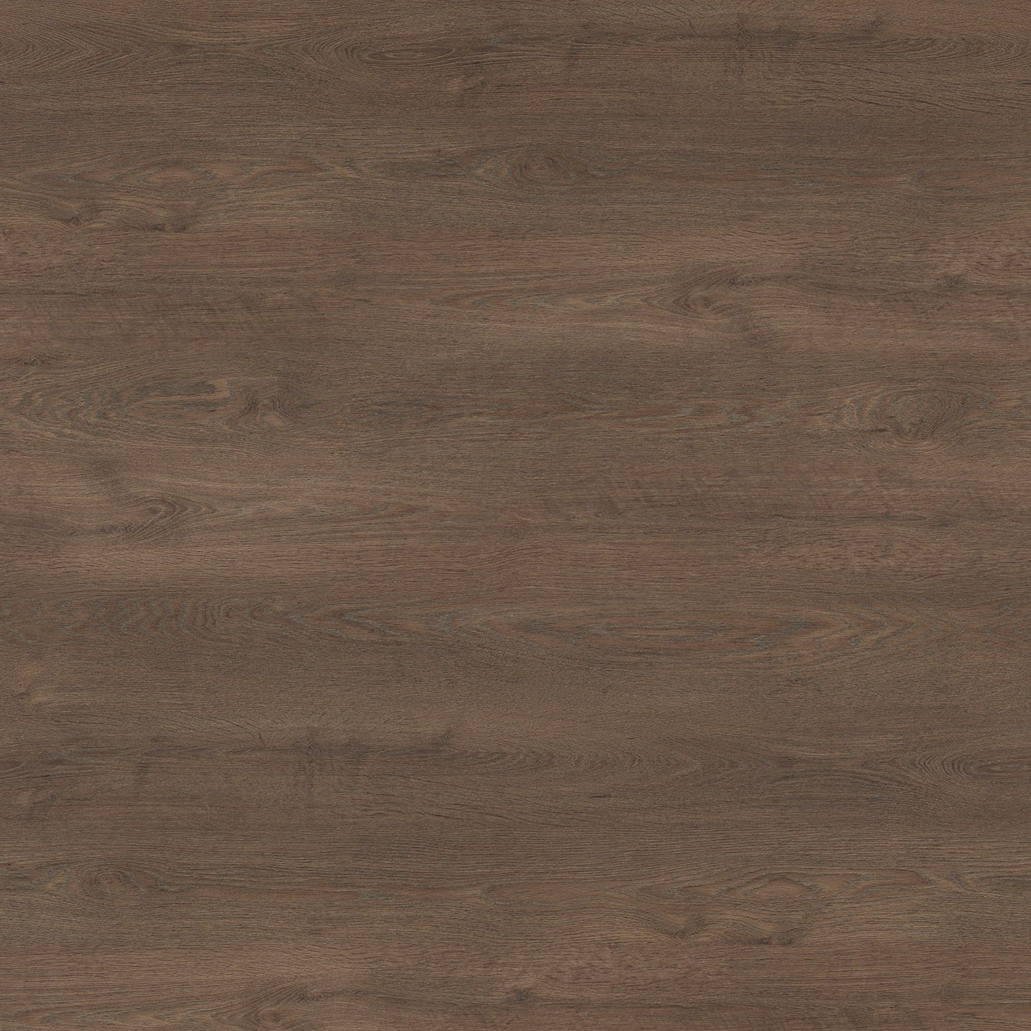 Wood Look Decorative Laminate Textured Hpl Brown Stickley Oak 17003
