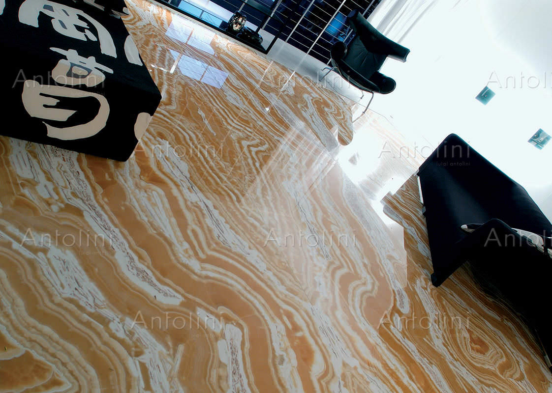 Indoor tile floor natural stone onyx alabastro egiziano indoor tile floor natural stone onyx alabastro egiziano antolini luigi dailygadgetfo Image collections
