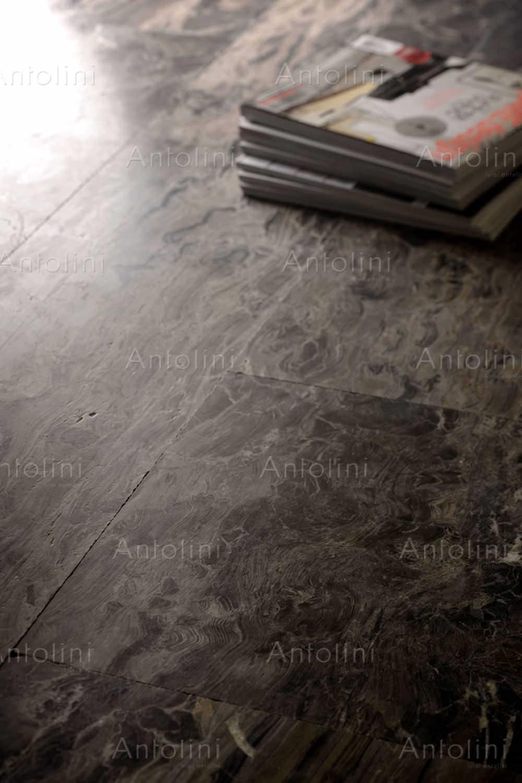 Indoor tile floor quartzite polished cappuccino cross cut indoor tile floor quartzite polished cappuccino cross cut antolini luigi dailygadgetfo Images