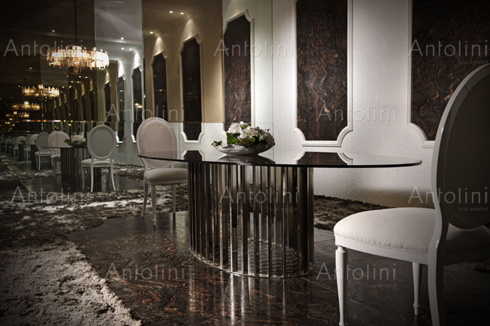 Black granite sparkle floor tiles tile designs black granite sparkle floor tiles tile designs dailygadgetfo Image collections
