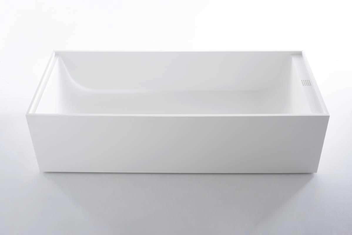 Vasca Da Bagno Piccola Con Seduta : Vasche da bagno piccole trendy latest vasche da bagno di lusso