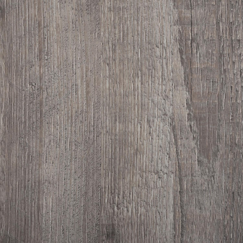 Wood Look Decorative Laminate Textured Hpl Fire Retardant 4573 Rovere Maul Arpa