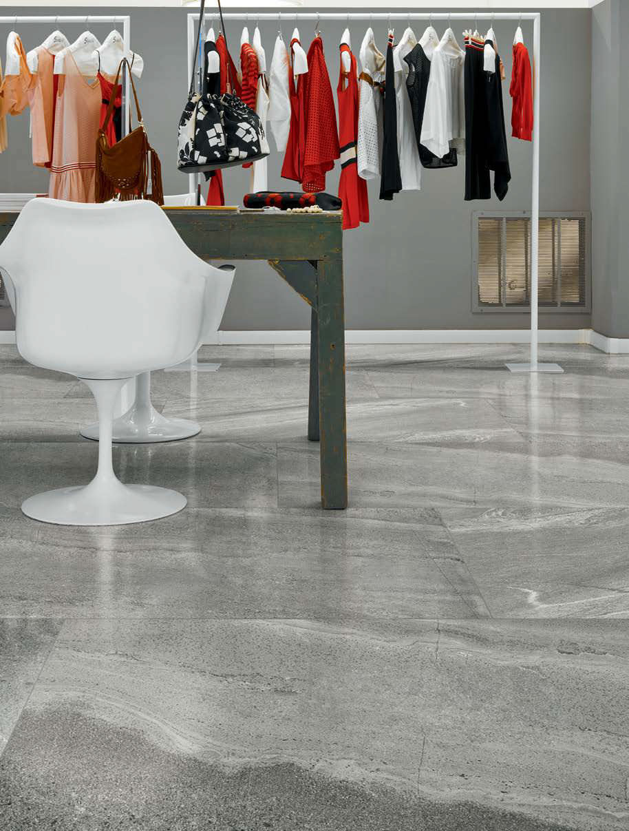 Indoor tile floor porcelain stoneware polished stones indoor tile floor porcelain stoneware polished stones more stone burl casa dailygadgetfo Gallery