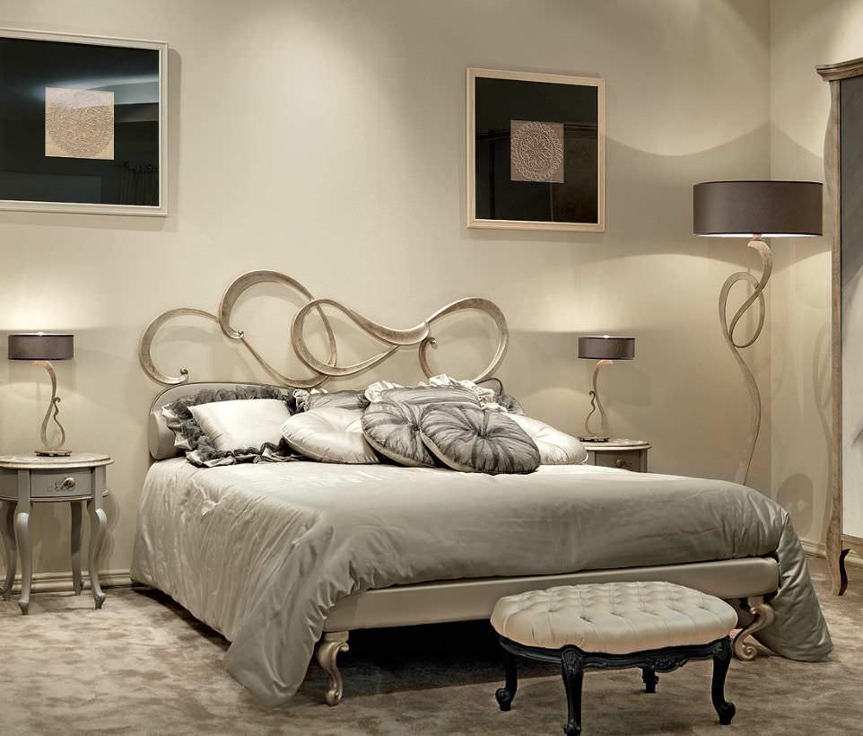 Testata Letto Albergo : Testata letto hotel. Testiera letto ...