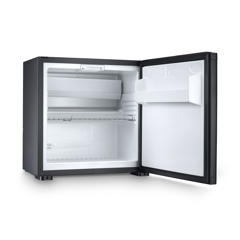 Compact minibar / for hotels - RH 423 LDA - Dometic Hotel Equipment
