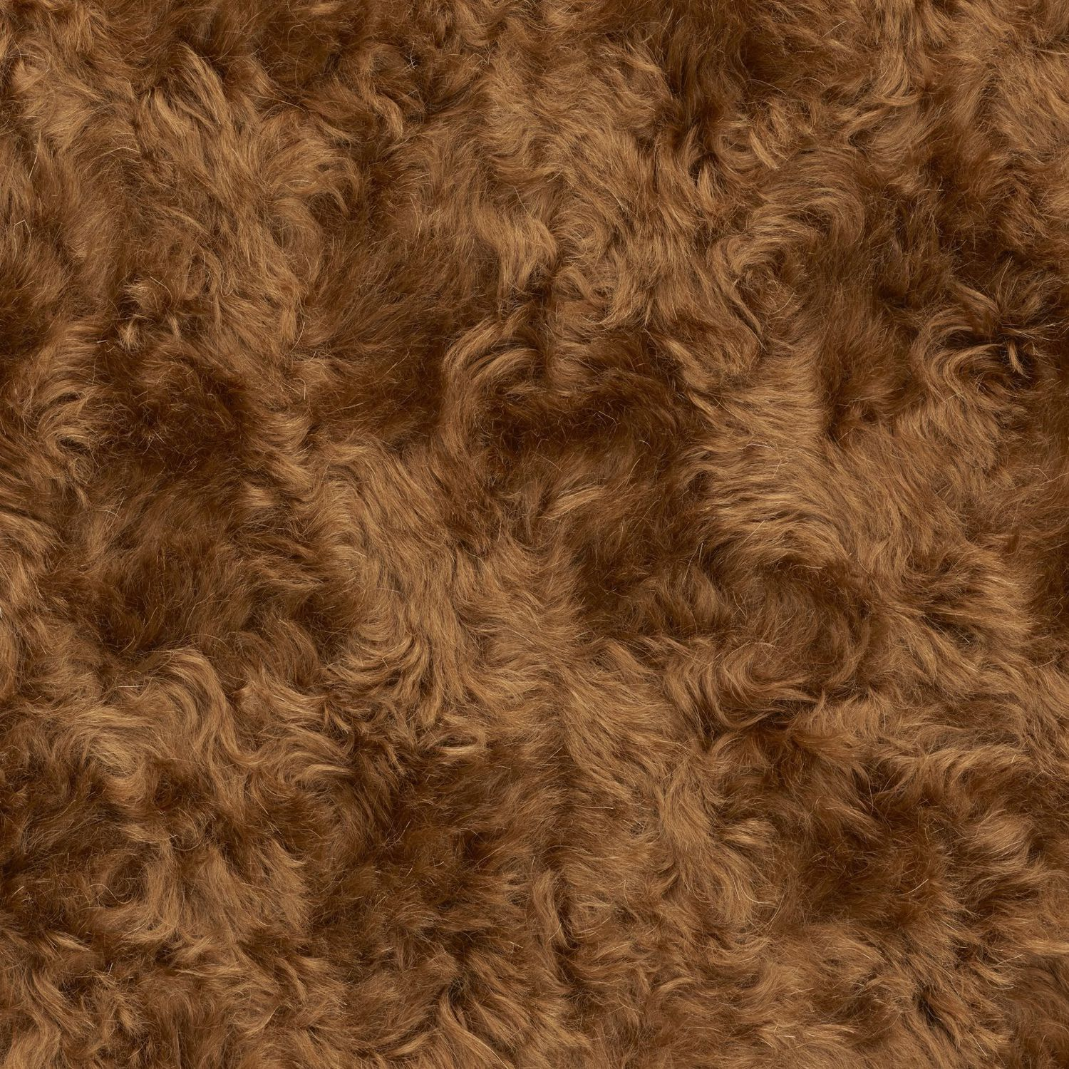 Upholstery Fabric Plain Mohair Fire Resistant Argo 2 By Raf