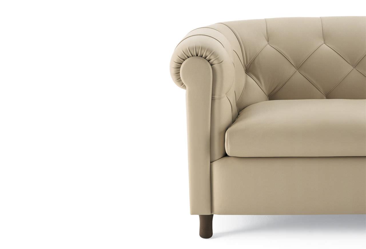Leather sofa by poltrona frau at 1stdibs - Poltrona Frau Couch Price Metamorfosi Sofa Bed By Poltrona Frau Italy For Sale At 1stdibs