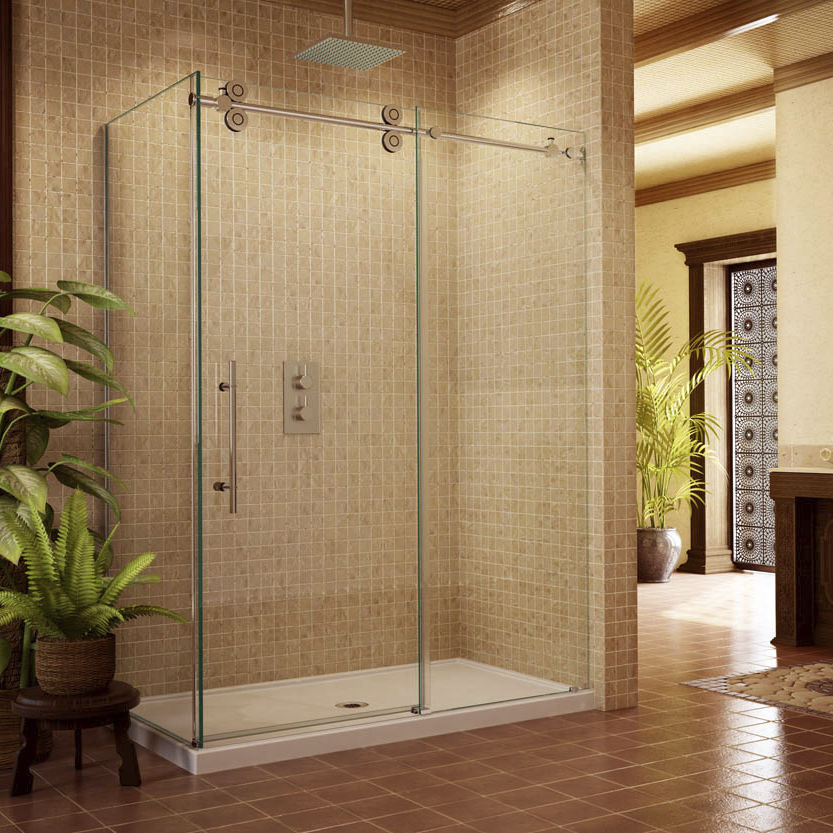 sliding shower screen corner pipeline p dr2w alumax bath sliding shower screen corner pipeline p dr2w
