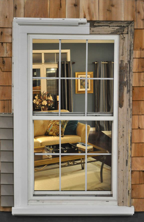 Window Trim Double Snap Royal Group Technologies Videos