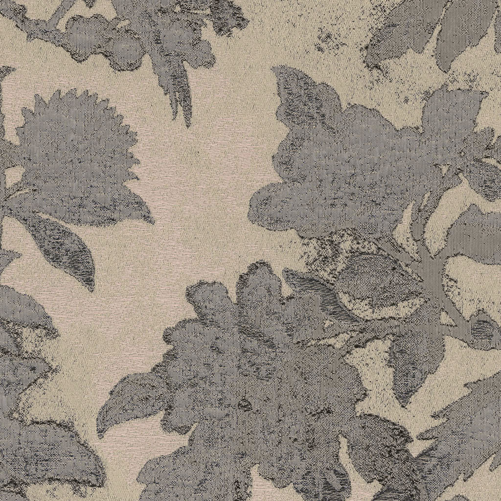 Upholstery fabric patterned cotton silk dorian gray rubelli upholstery fabric patterned cotton silk gumiabroncs Image collections