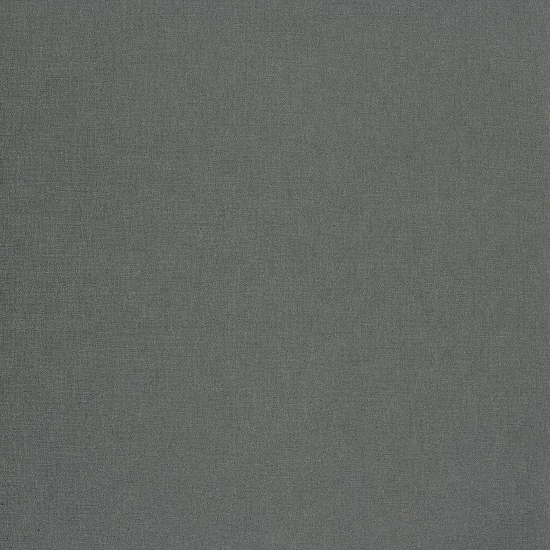 Contemporary Wallpaper Plain Gray Abstract Aleph 72120980