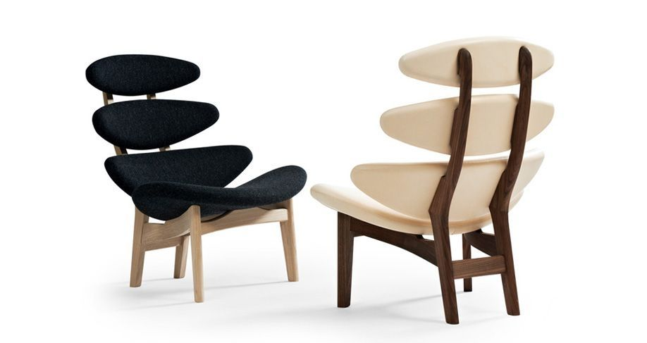 classic chair designs